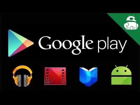 10 En İyi Android Apps 2014