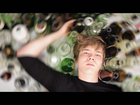 Alkolizm Nedenleri   Alkolizm