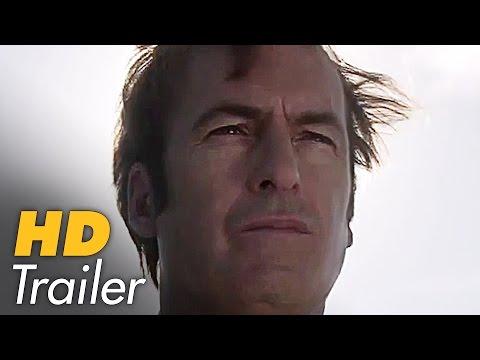 Arasan İyi Olur Saul Sezon 1 | Römork Genişletilmiş | Amc Serisi | Hd