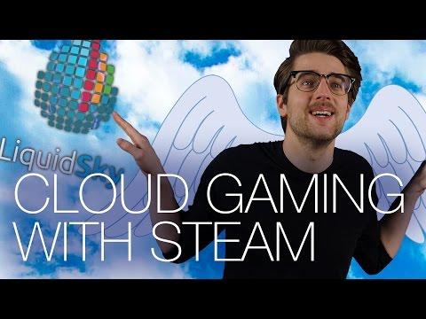 Sıvı Gökyüzü Oyun Akarsu, Cooler Master 3D Buhar Odası, Aı Poker Oyuncusu
