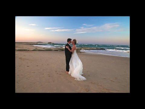 3 Düğün Fotoğraf Arka Plan İpuçları   Fotoğrafçılık Eğitimi