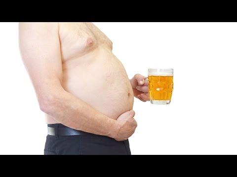 Bariatrik Cerrahi Ve Alkol Kötüye Kullanımı | Alkolizm