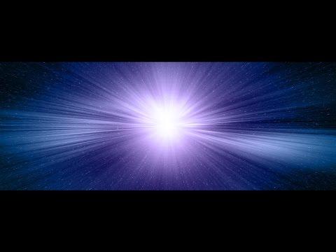 Photoshop: Derin Uzayda Sinematik Bir Yıldız Geçidi Oluşturmak Nasıl
