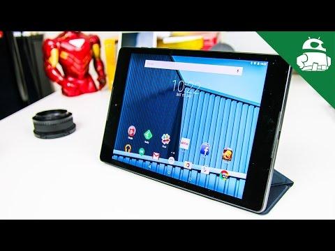 Nexus 9 Uluslararası Yarışma #4