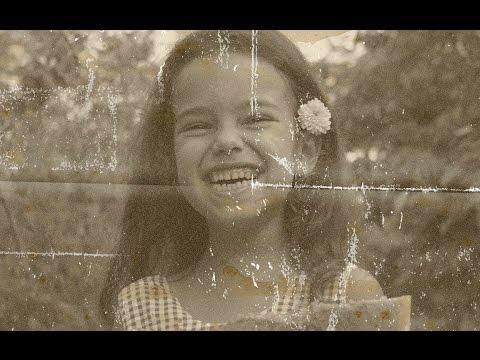 Eski Görüntü Efekti Öğretici Photoshop | Fotoğraf Efektleri [Bölüm 11]