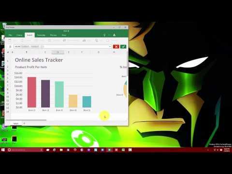 Windows 10 Önizleme İçin Office