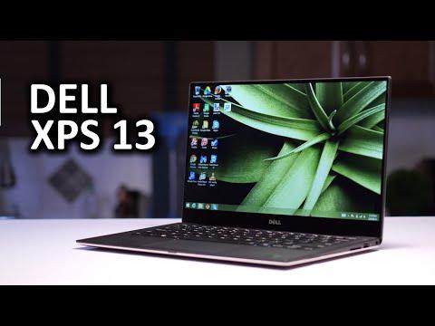 Dell Xps 13 (2015) - Güzel Ve Fonksiyonel... Ama Mükemmel Mi?