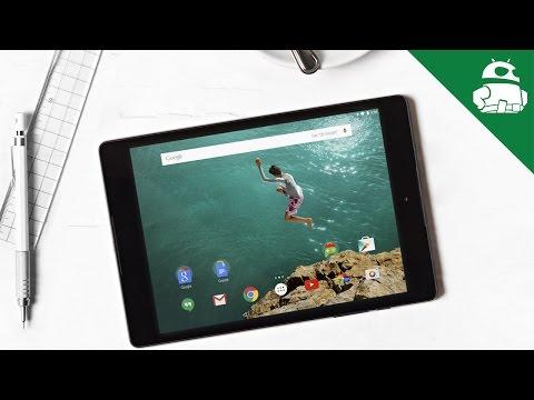 Nexus 9 Uluslararası Yarışma #5