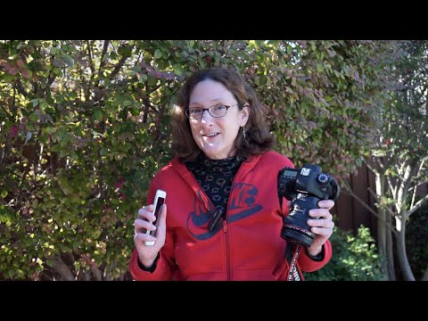 5 Fotoğraf Dslr Ve Telefonu Fotoğraf Geliştirmek İçin İpuçları