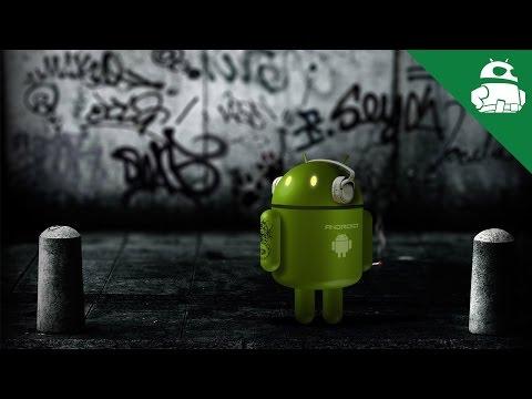 10 En İyi Android Müzik Uygulamaları
