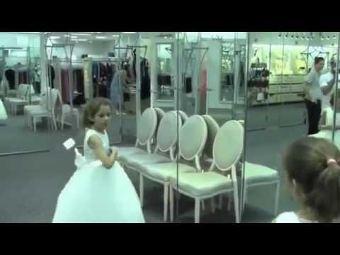 Kittiesmama Melodiler-Müzik Video