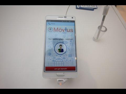 Movius Split Fatura Byo Cihazlar Eller İçin