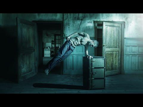 Photoshop İşleme Rehberler | Hdr Levitation Fotoğraf Efektleri