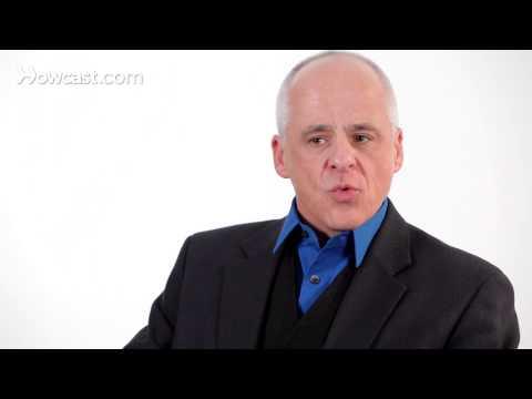 Uzman Paul J. Rinaldi, Ph. d. hakkında | Alkolizm