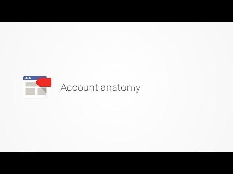 Hesap Anatomisi