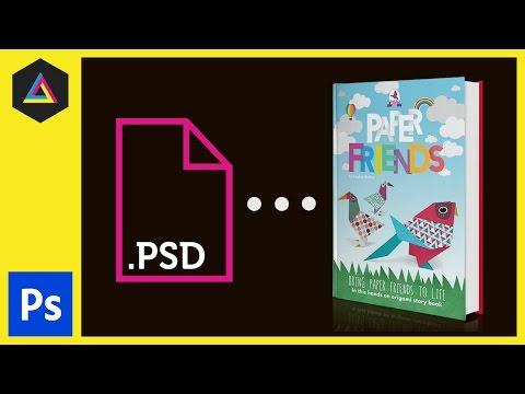 Yazıcı Olarak Adobe Photoshop Ep31/33 [Yeni Başlayanlar İçin Adobe Photoshop] İçin Kaydet