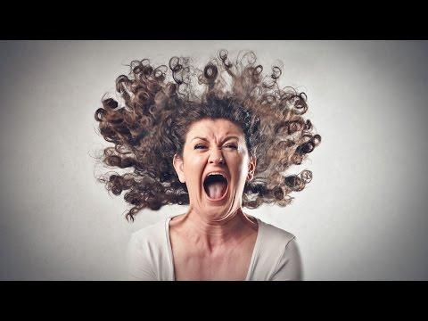 Korku Ne Öfke | Öfke Yönetimi Neden Olabilir