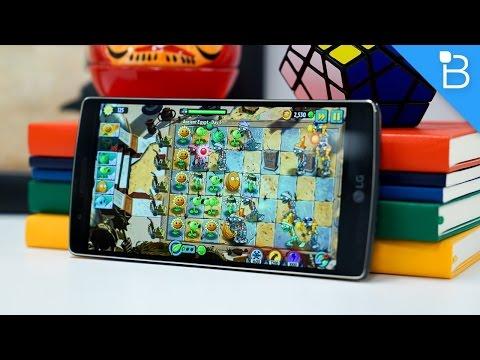 3 Ücretsiz Android Oyunlar Oynamak