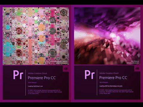 Nasıl Başlayanlar İçin Premier Pro