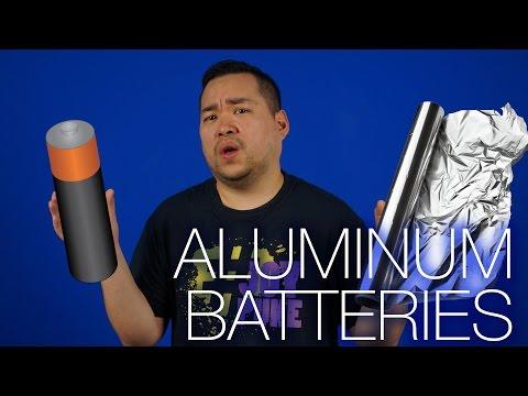 Alüminyum Piller, Windows 10.1 Redstone, Dijital Star Wars Koleksiyonu