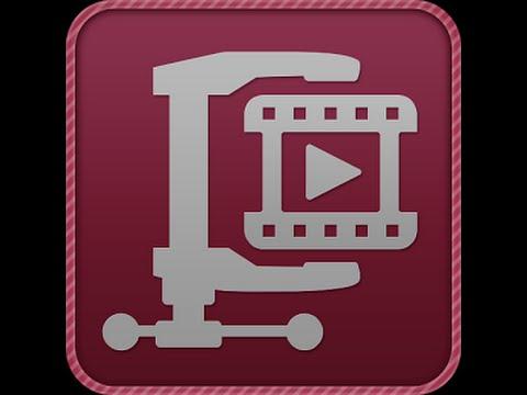 Nasıl Kalite Kaybı Olmadan Bir Video Sıkıştırmak İçin