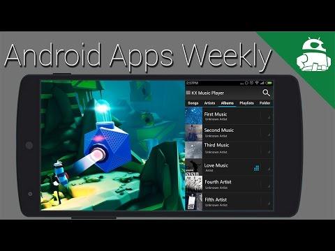 Çıkarmak Ads, Birkaç İyi Oyunlar, Facebook İçin Youtube Abonelik Şeyler - Android Apps Haftalık
