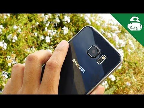 Samsung Galaxy S6 Uluslararası Hediye!