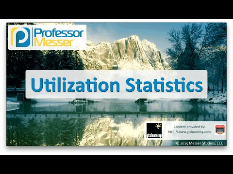Kullanım İstatistikleri - Sık Ağ + N10-006 - 2.2