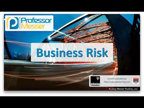 İş Riski - Sık Ağ + N10-006 - 3.1