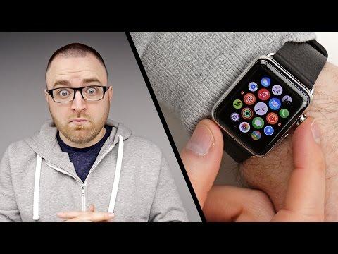 Apple Unboxing İzlemek Ve Kurulum