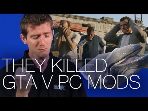 Tesla Powerwall, Gtx 980 Ti Gpu Doğruladı, Mods Gta V Pc Yama Öldürür