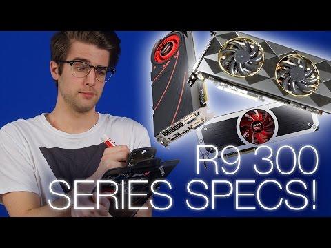 Yuvarlak Pencere Rift Yayın Tarihi, Amd R9 300 Serisi Gözlük, Gmg Çalıntı Oyun Tuşları Satıyor?