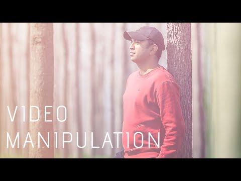 Photoshop Cc Eğitimi | Nasıl Video Ve Animasyon Düzenleme