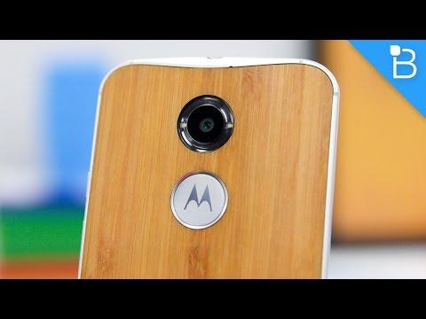 Moto X 2015 Özellikleri Ve Ios 9 Değişiklikleri