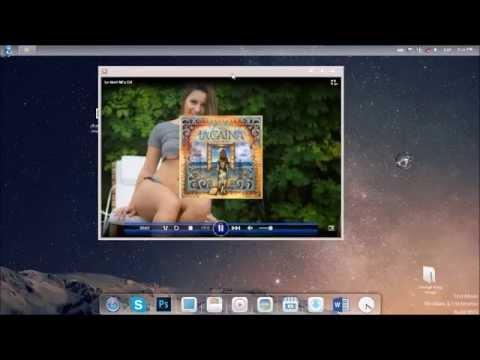 Senin Windows Media Player Wmp Resim Paketi Reloaded Değiştirmek