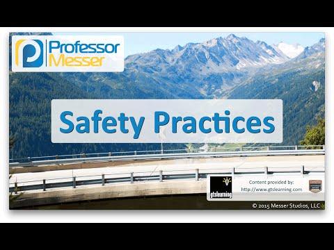 Güvenlik Uygulamaları - Sık Ağ + N10-006 - 5.6