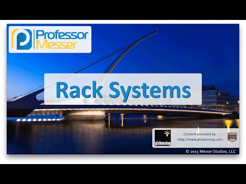 Raf Sistemleri - Sık Ağ + N10-006 - 5,7
