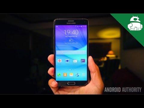 Geç Beklemek En İyi Android Akıllı Telefonlar 2015 - Q&A Android