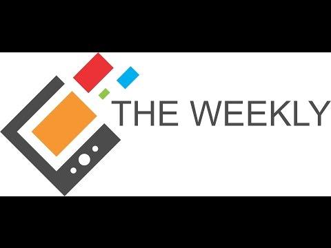 Haftalık So2E17: Windows 10 Watertmark, Htc Kelebek 3, Netflix, Çin Ve Catpain Amerika C....