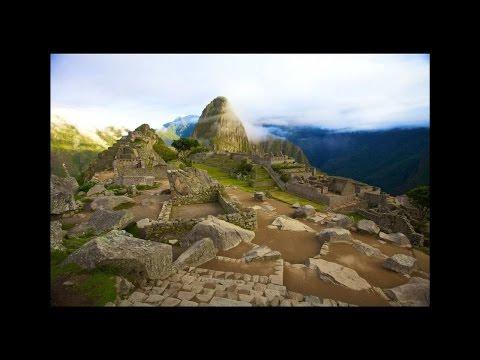 Daha İyi Seyahat Fotoğrafları İçin İpucu Üst | Fotoğraf Eğitimi