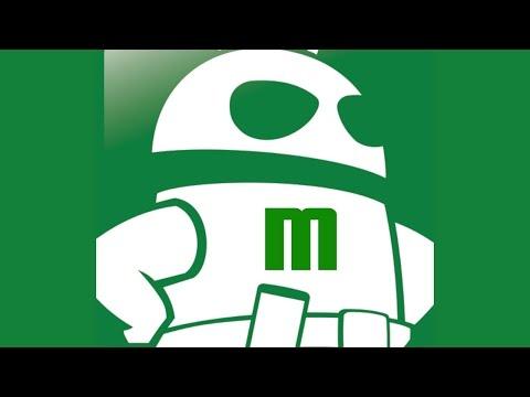 Android M - Ne Bekliyoruz?