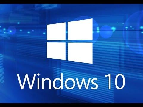Nasıl Windows 10 Daha Hızlı Yapmak İçin