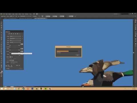 Adobe Illustrator Cs6 Daha Görüntü İzleme Gelişmiş Yeni Başlayanlar - Öğretici 76 - İçin