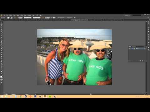 Adobe Illustrator Cs6 İçin Grafik Kullanarak Yeni Başlayanlar - Öğretici 73 - Intro
