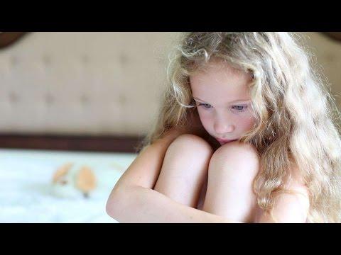 Nasıl Gece Tuvalet Eğitimi Kazaları | Çocuk Anksiyete Önlemek İçin