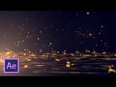 Cztutorıál - After Effects 184 - Belirli Bounce