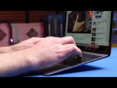 "Macbook 12"" Retina Erken 2015 - Para Kaybı?"