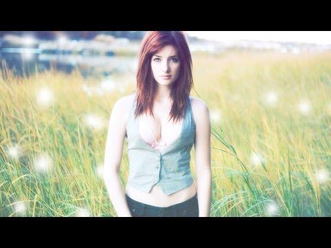 Photoshop Cs6 Yumuşak Rüya Gibi Etkisi