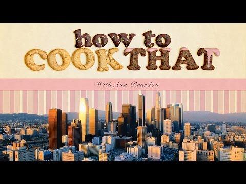 Los Angeles Tanışma Ve Karşılama Partisi 27 Haziran Bu Yemek Yapmayı