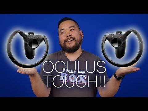 Yuvarlak Pencere Livestream Recap, Logitech G29 Ve G920 Ve Daha Fazlası!